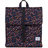 Herschel Supply Co. City Mid-Volume Backpack Multipurpose Backpack