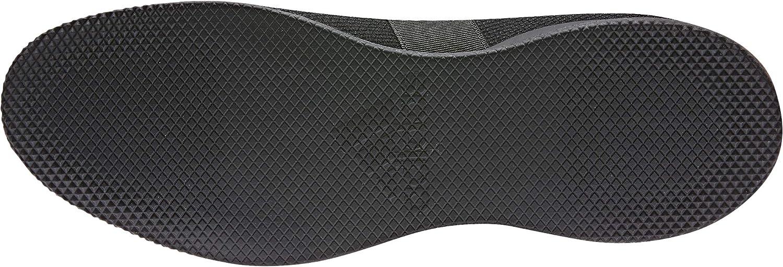 Scarpe da Fitness Uomo adidas Adipower Weightlifting II