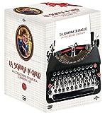 La Signora in Giallo: Serie Completa (70 DVD)