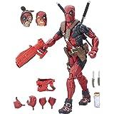 Marvel Legends - Deadpool (Action Figure Collezione, 30 cm), C1474EU4