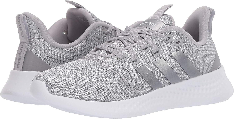 adidas Puremotion, Zapatillas de Correr Mujer: Amazon.es: Zapatos y complementos