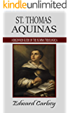 St. Thоmаѕ Aquinas: A Bеgіnnеr Guіdе оf Thе Summа Thеоlоgіса