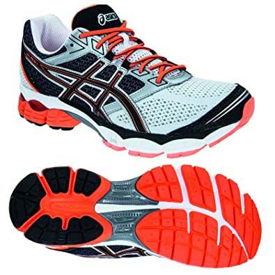 ASICS Gel Pulse 5 T3d1n 0199, Chaussures de Running Mixte Adulte