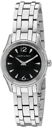 Hamilton H32261137 Karóra