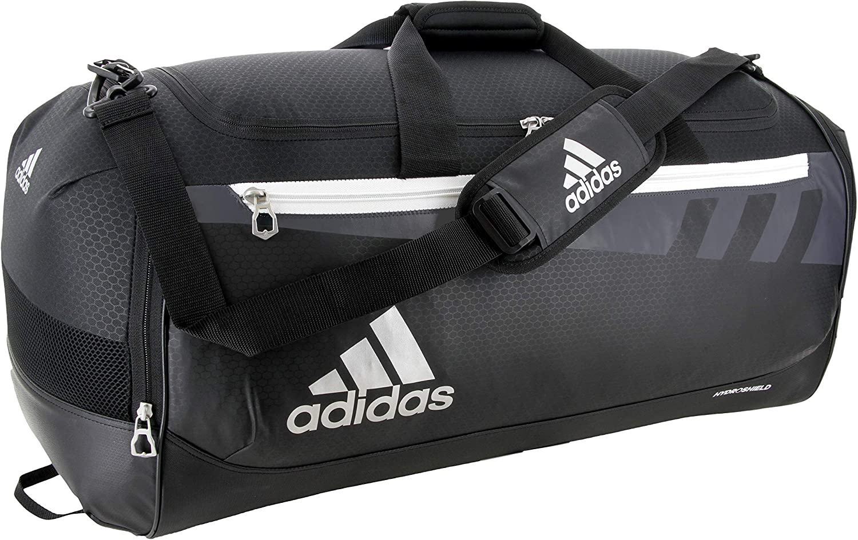adidas Unisex Team Issue Large Duffel