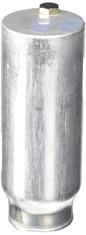 Four Seasons 83131 Filter Drier