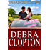 CHERISH ME, COWBOY Enhanced Edition: Christian Contemporary Romance (Texas Matchmakers Book 7)