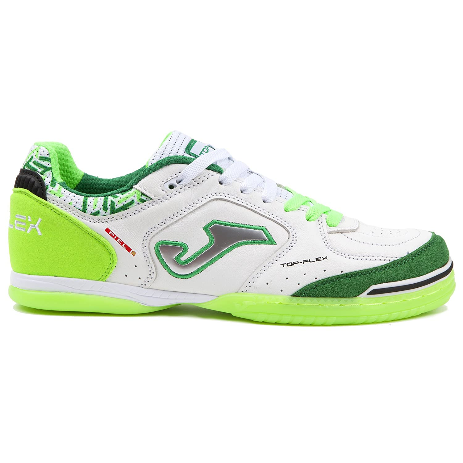 Joma Chaussures Top Flex 815 in