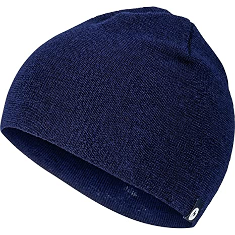 034363a4ed7 Image Unavailable. Image not available for. Color  Marmot Mens Lightweight  Merino Beanie ...