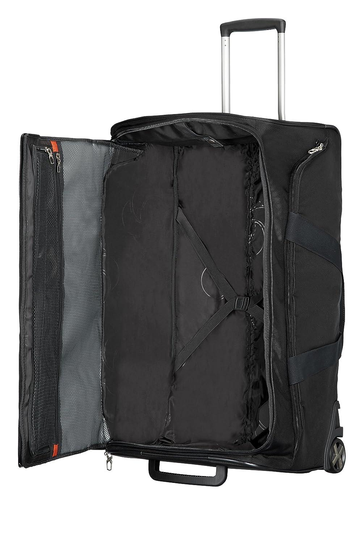 Samsonite X'BLADE 3.0 Reisetasche mit Rollen