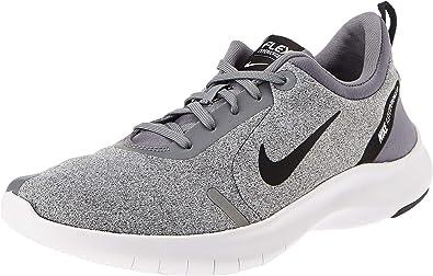 Luna En expansión diseñador  Nike Tenis Flex Experience Run 8 para Hombre: Nike: Amazon.com.mx: Ropa,  Zapatos y Accesorios