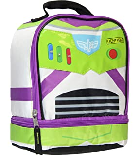 f128642646a2 Amazon.com: Steven Universe - Hot Dog Duffel Bag: Sports & Outdoors