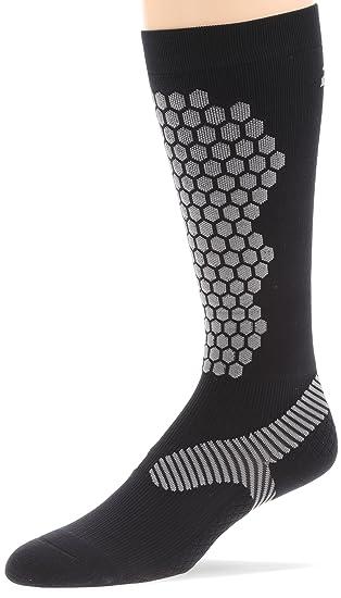 42fce0d5af Amazon.com: 2XU Women's Elite Compression Alpine Sock: Clothing