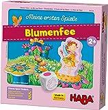 HABA 301324 - Meine ersten Spiele - Blumenfee
