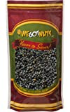 Whole Blue Poppy Seeds (England) - 4 Pounds - We Got Nuts