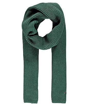 tommy hilfiger herren schal pima cotton cashmere scarf amazon de  tommy hilfiger herren schal pima cotton cashmere scarf amazon de bekleidung