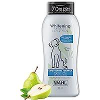 Wahl Whitening Shampoo Tearaway