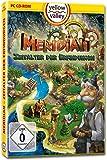 Meridian - Zeitalter der Erfindungen (YV)