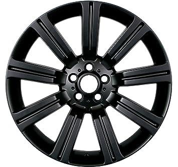 """Rad aleación of-zzm2-ll00 22 """"Stormer ruedas Set para Range Rover"""