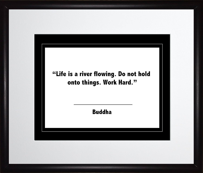 Amazon Buddha Quotes Inspirational Motivational Quotes Poster