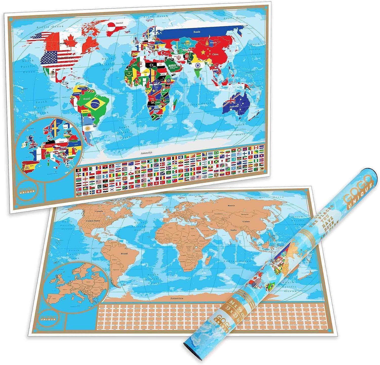 sourcing map Autocollant Num/éro Maison 3.94 Pouce ABS Plastique Num/éro 5 pour Maison H/ôtel Boites aux Lettres Panneau Addresse Dor/é