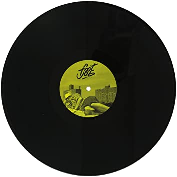 PHONK D / CIMINIERA, SASCHA GLANCE - Threesome - Amazon com Music
