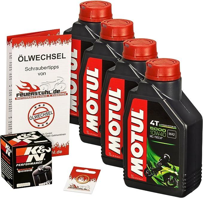 35/kw /Ölfilter HIFLOFILTRO f/ür Honda NC 700/S ABS C RC61/2012/48/PS