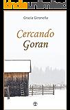 Cercando Goran