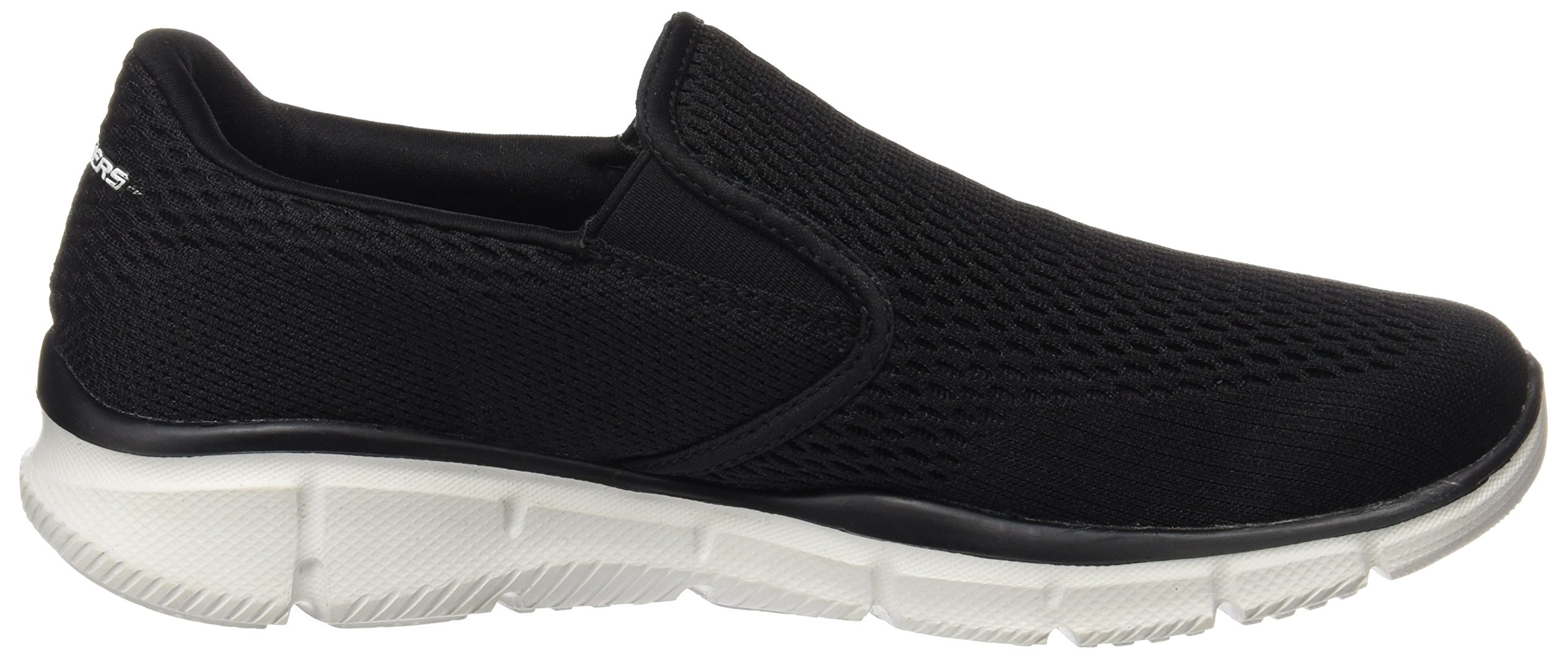 Wide-51509 Fitness Shoes