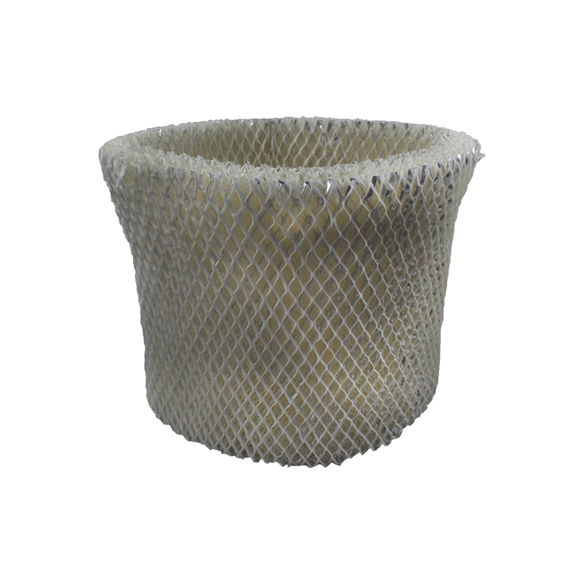 Air Filter Factory Compatible Replacement For Holmes HM1888, HM1889, HM1895, HM1975, HM-1975, HM2059, HM-2059, HM2060, HM2060W, HM-2060-W Humidifier Filter by Air Filter Factory