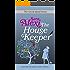 The Housekeeper (The Greek Island Series Book 6)