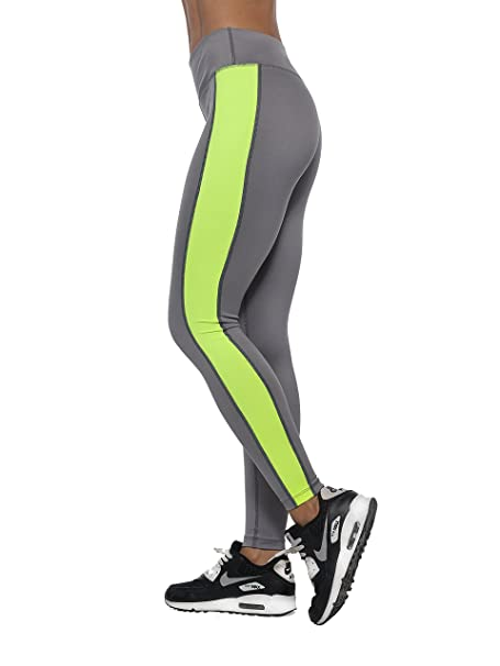 Image Unavailable. Image not available for. Color  Women s Workout Leggings  - USA Made ... b811066493