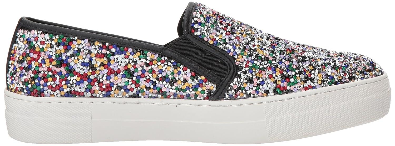 12009626827 Steve Madden Women s Gracious Sneaker