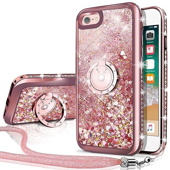 Amazon.com  iPhone 6S Case 129a2a03b9