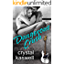 Dangerous Crush: A Rock Star Romance (Dangerous Noise Book 2)
