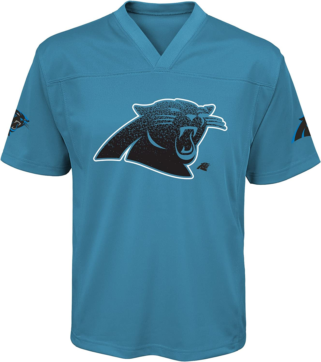 Outerstuff NFL Boys Color Rush Fashion Top