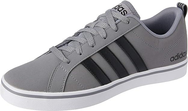 adidas VS Pace B74318 Sneakers Herren Grau