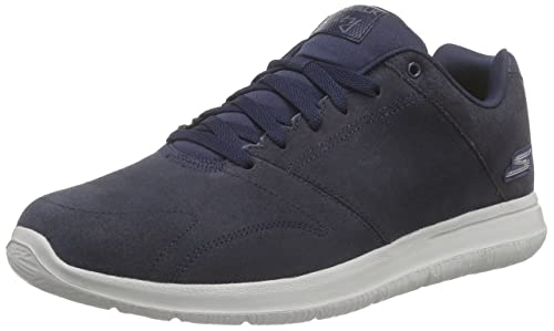 9eb50ad6f944 Skechers Go Walk City retain