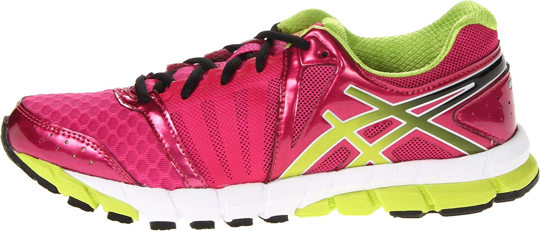 Asics Gel-lyte33 2 Para Mujer Zapatos Para Correr Opinión iuEpUkFQYR