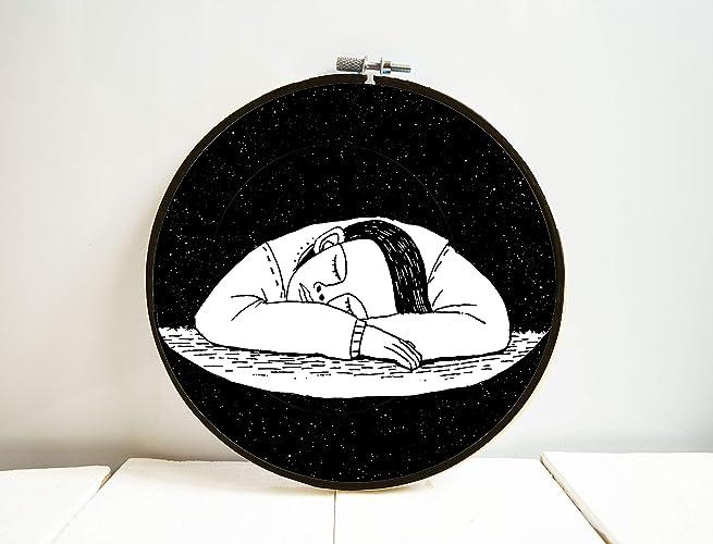 Amazon Com Bedroom Decor For Teen Girl Tumblr Room Decor Aesthetic