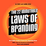 The 22 Immutable Laws of Branding