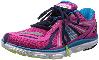 610d4d5b919 Image Unavailable. Image not available for. Color  Brooks Pure Cadence 3 Running  Women s Shoes ...