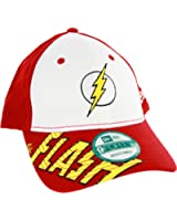 The Flash Orlantic 9FORTY Adjustable Cap