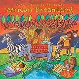 African Dreamland