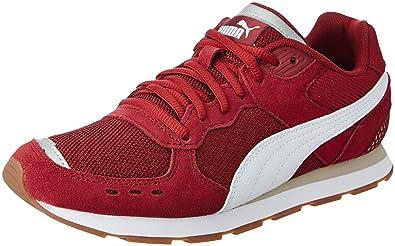 81aade5b90d71 Puma Unisex's Vista Sneakers