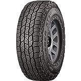 Cooper Discoverer A/T3 LT All- Terrain Radial Tire-LT235/85R16 120R 10-ply