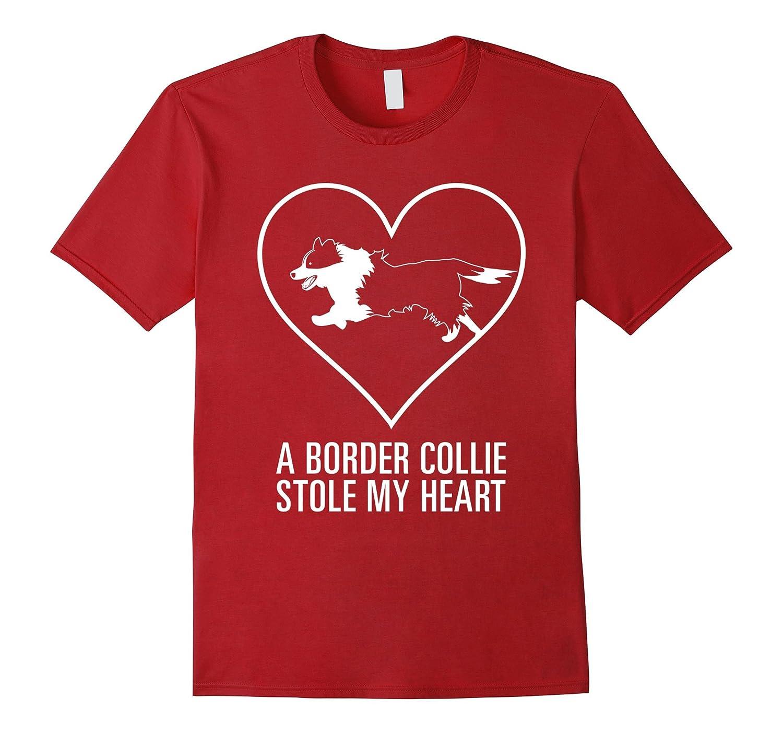 A Border Collie Stole My Heart-TH