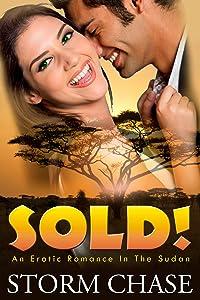 Sold! A Romance in the Sudan