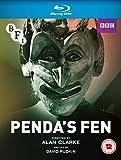 Penda'S Fen - Limited Edition [Edizione: Regno Unito] [Blu-ray] [Import anglais]
