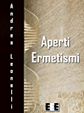 Aperti ermetismi (Poesis Vol. 20)